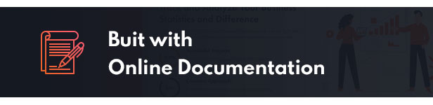 Finix Technology & IT Solutions Documentation